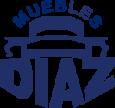 Muebles Díaz