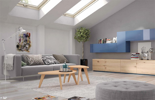 Muebles Diaz. Tienda de muebles y decoración en Getafe.Muebles Díaz