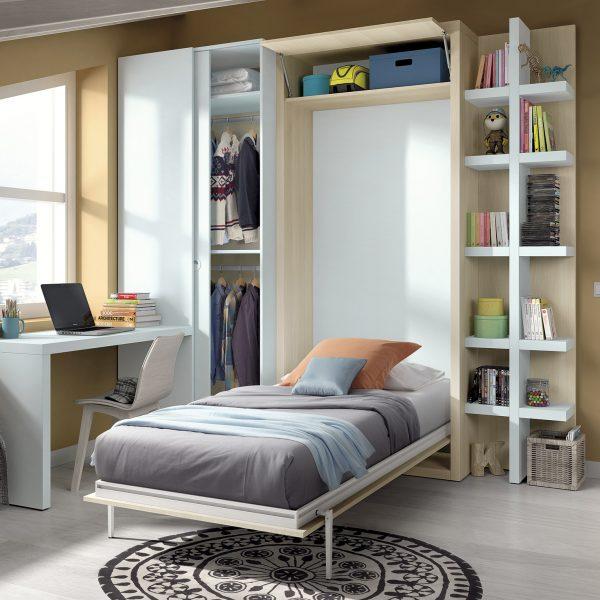 Muebles diaz tienda de muebles y decoraci n en getafe - Muebles en getafe ...