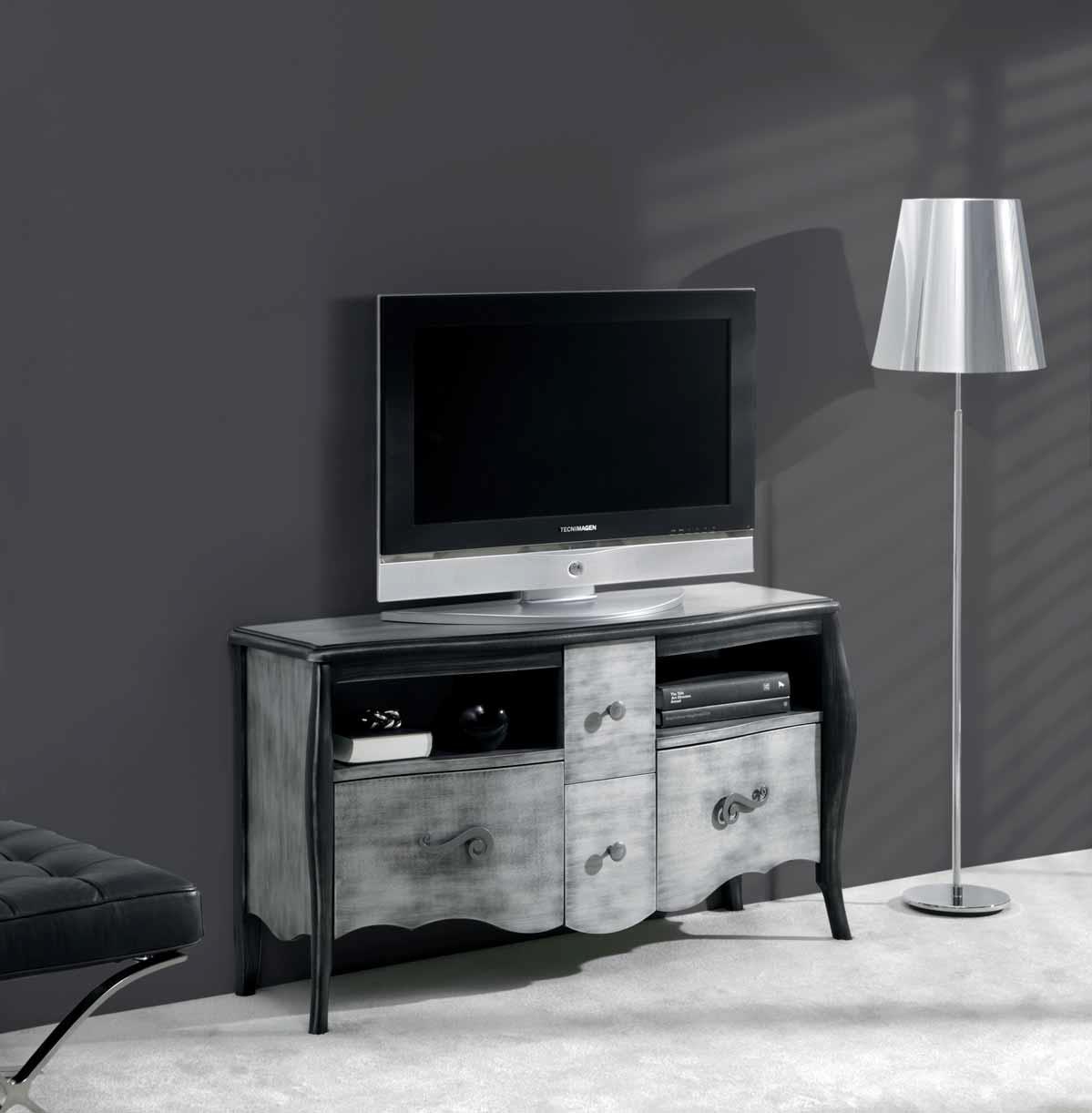 mesa tv moderna archivos muebles d azmuebles d az