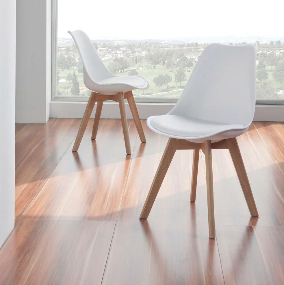 Silla moderna cocos muebles d azmuebles d az - Silla moderna diseno ...