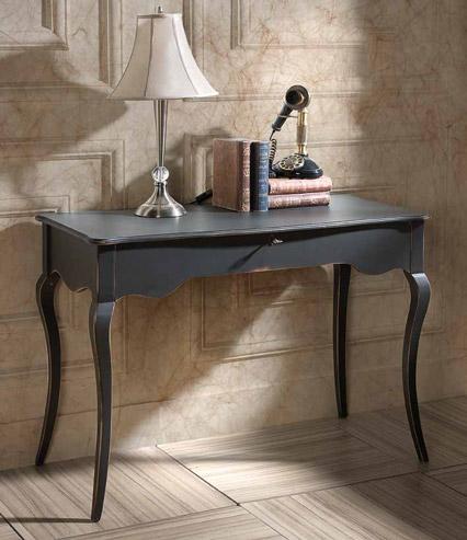 mesa despacho vintage montevideo muebles d azmuebles d az