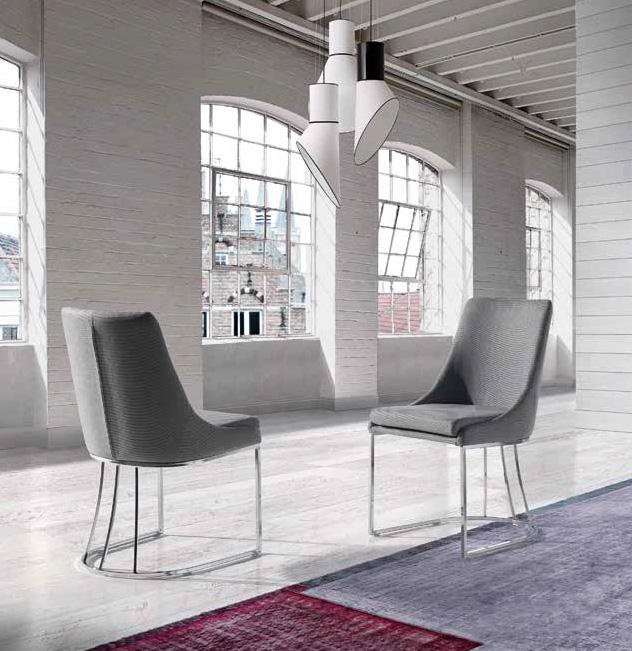 Silla moderna dise o tabasco muebles d azmuebles d az - Silla moderna diseno ...