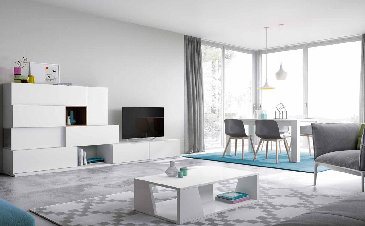 Mueble n rdico archivos muebles d azmuebles d az for Mueble nordico salon