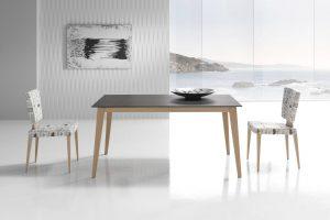 mesas de comedor r sticas en muebles d az getafe muebles d az