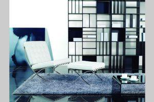 Sillón Diseño Lobras. Sillón Diseño Auxiliar Muebles Díaz