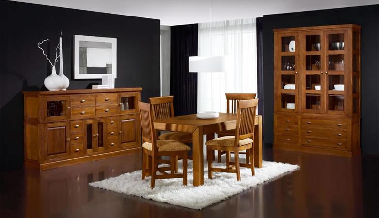Mueble rustico colonial almu ecar muebles d azmuebles d az for Mueble rustico colonial
