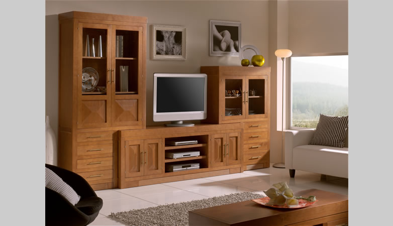 Mueble rustico colonial caniles muebles d azmuebles d az - Mueble rustico colonial ...