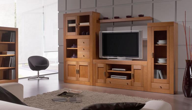 Mueble rustico colonial ca ar muebles d azmuebles d az for Outlet muebles rusticos