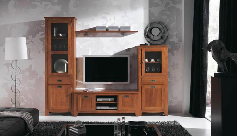 Mueble rustico colonial cenes muebles d azmuebles d az - Mueble rustico colonial ...