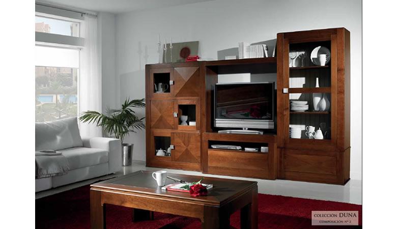 Mueble rustico colonial churriana muebles d azmuebles d az - Mueble rustico colonial ...