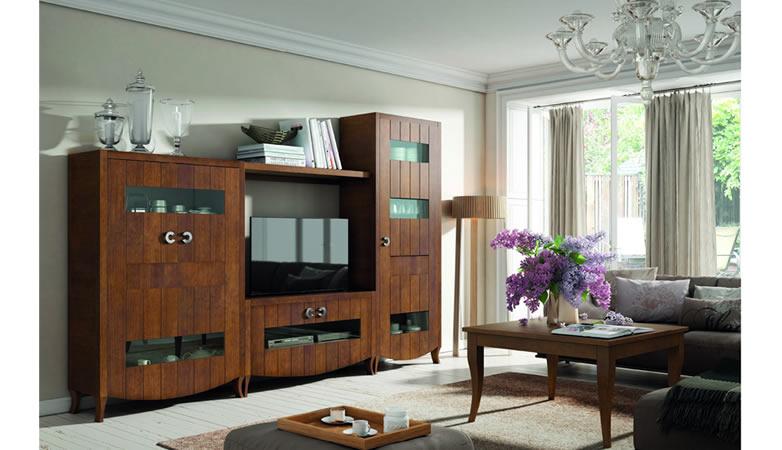 Mueble rustico colonial ferreira muebles d azmuebles d az - Mueble rustico colonial ...