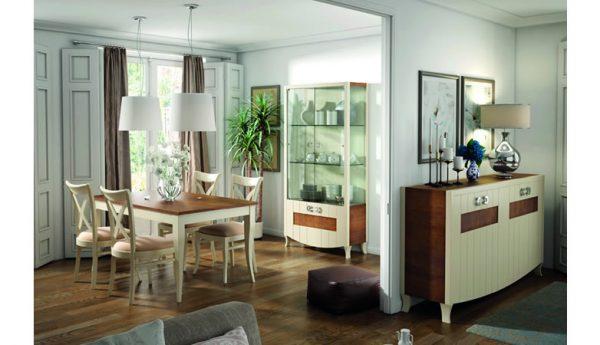 Mueble Rustico Colonial Fonelas. Mueble Rustico Colonial Lacado con Patas Muebles Díaz