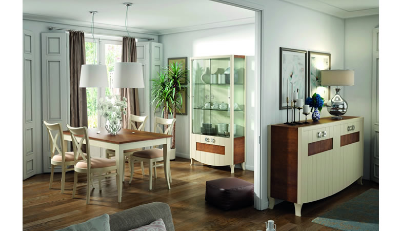 Mueble rustico colonial fonelas muebles d azmuebles d az - Mueble rustico colonial ...