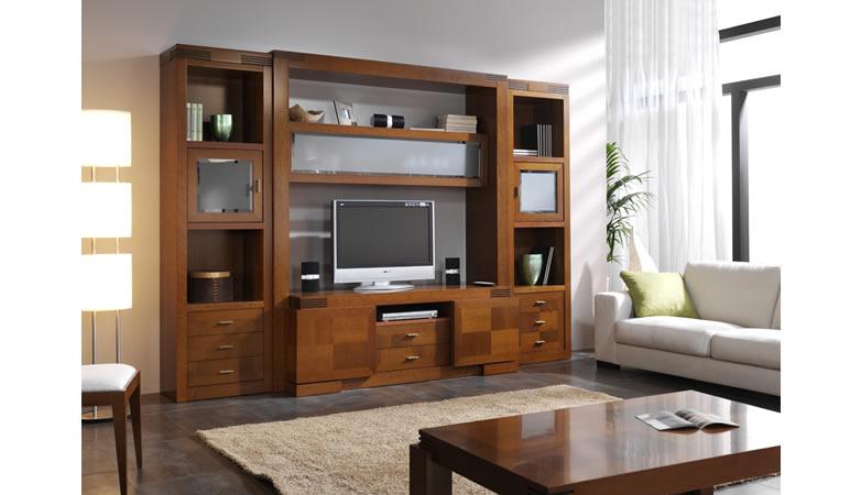 Muebles cl sicos genil muebles d azmuebles d az - Muebles de chapa ...