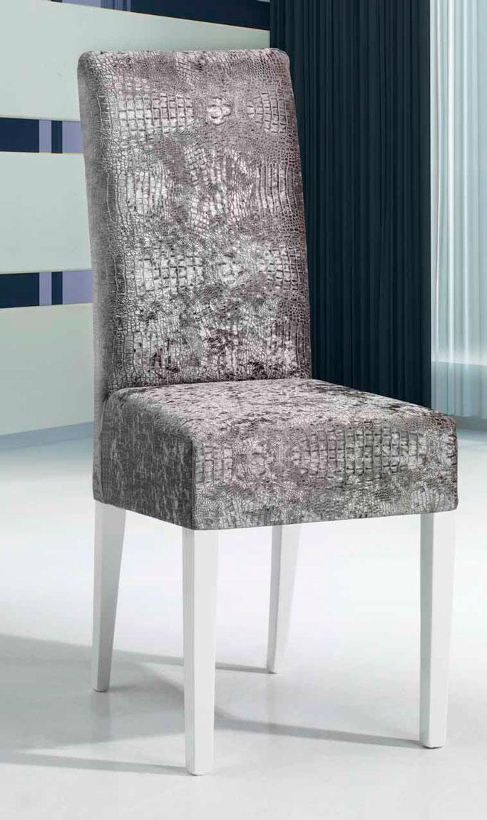 Silla moderna berrue muebles d azmuebles d az for Sillas descanso modernas