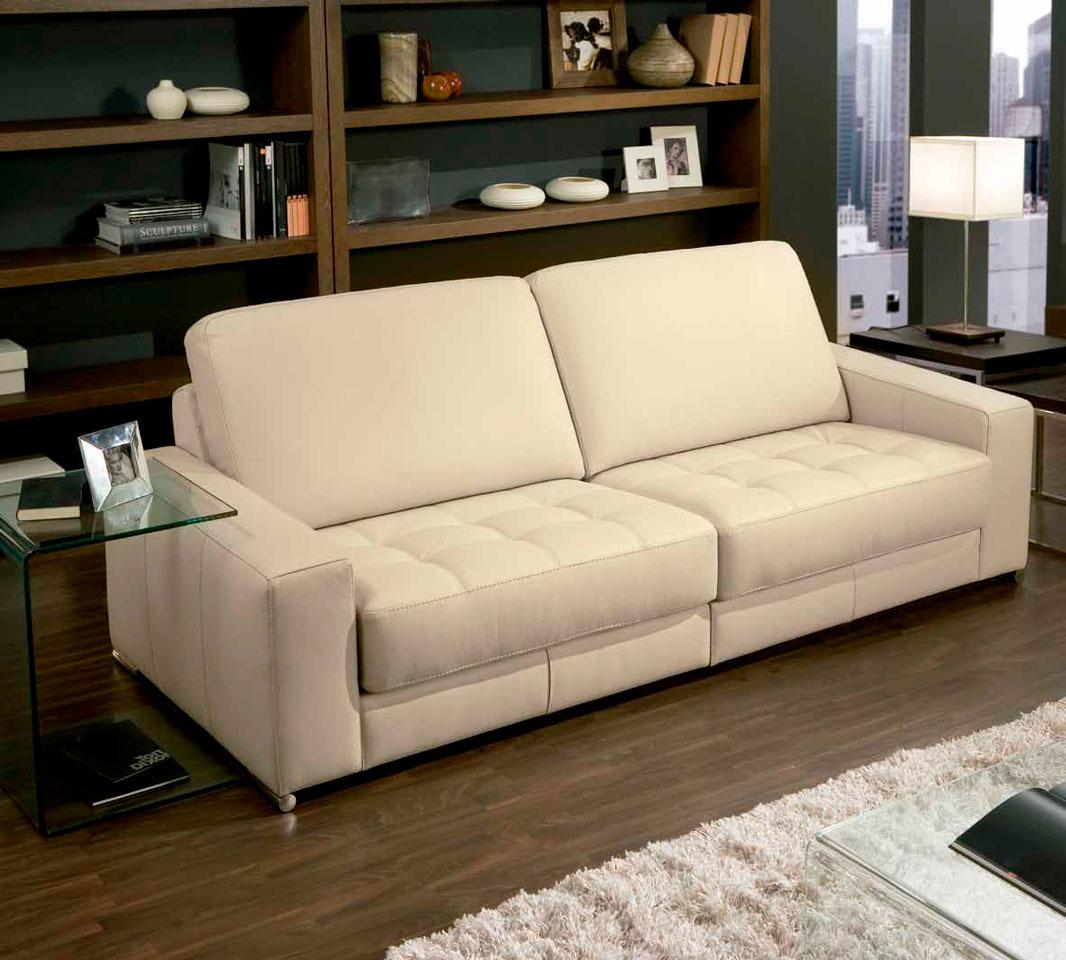 Bonito muebles de sof moderno sof inspiraci n muebles for Muebles de sofa