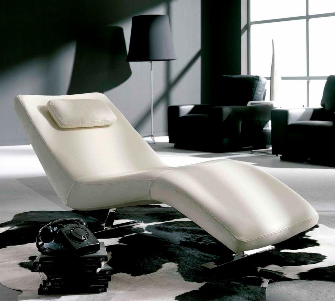 Sill n relax gran variedad de modelos y telas en muebles for Modelos de divanes