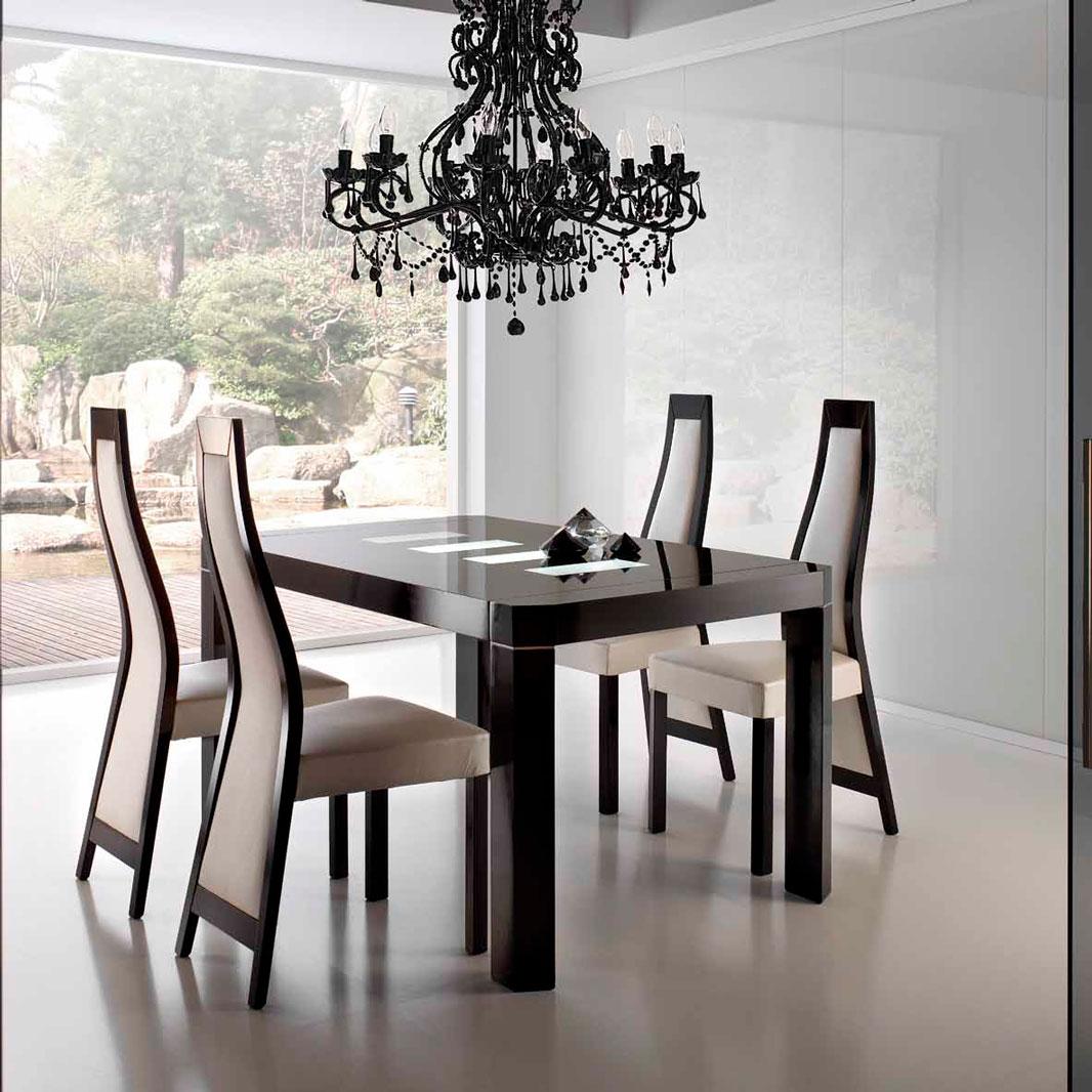 mesa moderna castro muebles d azmuebles d az