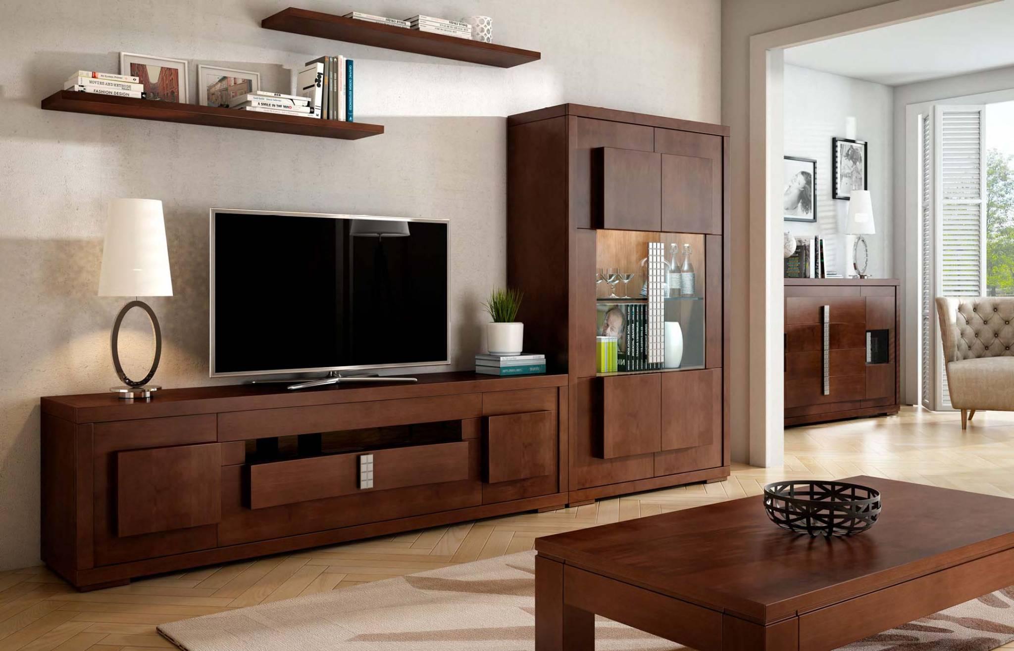 Muebles De Rinconera Para Salon Dise Os Arquitect Nicos  # Muebles Puchades