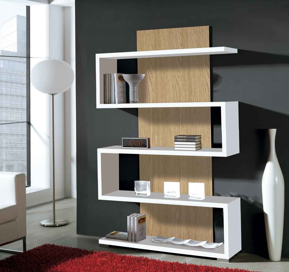Muebles Requejo - Estanter A Requejo Muebles D Azmuebles D Az[mjhdah]https://www.muebledeespana.com/media/12343/panamar-0049.jpg