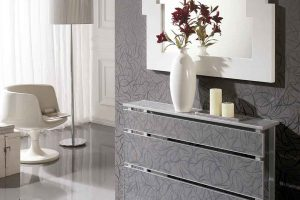 Cubreradiadores con estilo para tu casa En Muebles DazMuebles Daz