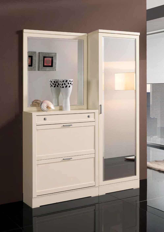 armario recibidor mica muebles d azmuebles d az