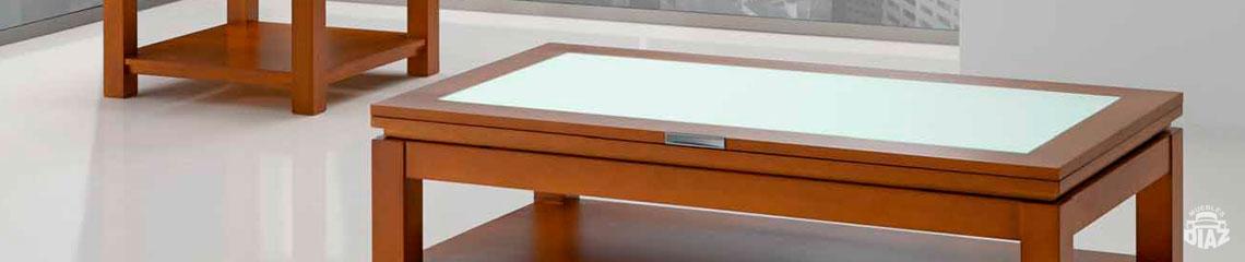 Mesas de comedor cl sicas en muebles d azmuebles d az for Sillas clasicas modernas