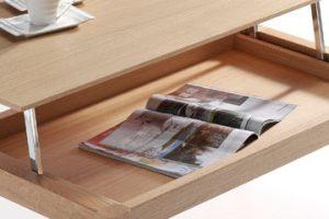 Mesas Comedor de varios estilos y materiales. En Muebles DíazMuebles ...
