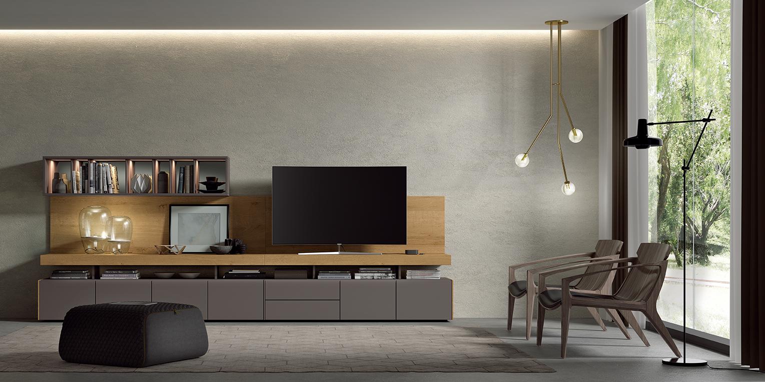 Apilable moderno muebles d azmuebles d az for Muebles diaz jumilla