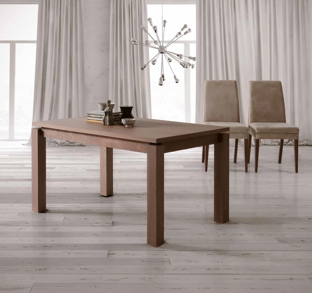 Mesa muebles d azmuebles d az for Muebles diaz