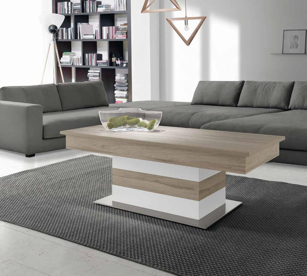 Conjunto mesa y sillas kiero e muebles d azmuebles d az for Muebles diaz