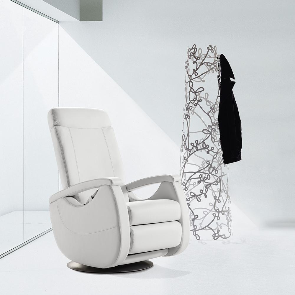 Relax moderno verona muebles d azmuebles d az for Zapateros modernos giratorios