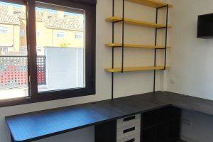 Proyecto Realizado 11 Despacho Muebles Díaz